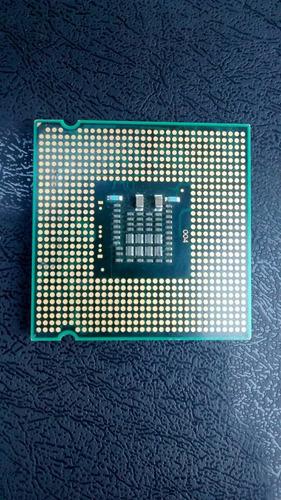 processador intel pentium