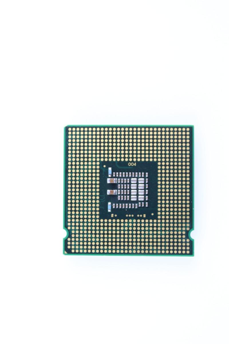 INTELR CELERONR D CPU 3.20GHZ DRIVERS DOWNLOAD (2019)