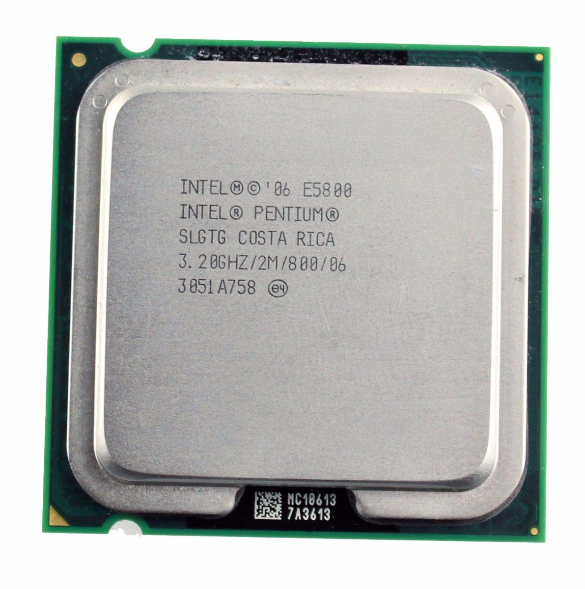INTELR CELERONR D CPU 3.20GHZ WINDOWS 7 DRIVERS DOWNLOAD (2019)