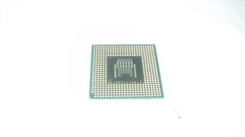 processador intel pentium dual-core slgjm 2.1 ghz