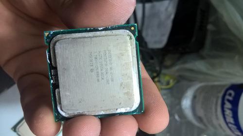 processador intel® pentium® e5400