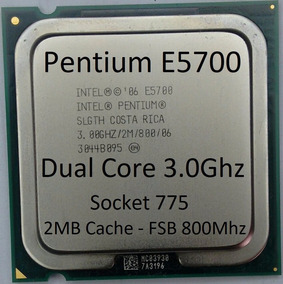 INTEL PENTIUM DUAL CORE E5700 LAN WINDOWS XP DRIVER DOWNLOAD