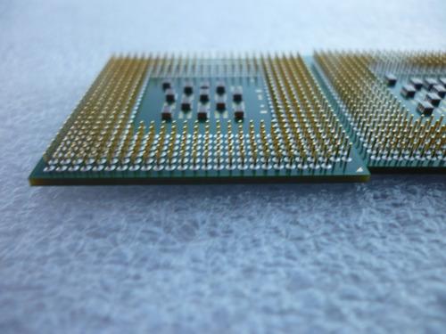 processador intel pentium m  1.9ghz sl6v8 rh80532 1900/512
