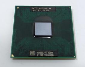 INTELR PENTIUMR CPU B970 @ 2.30GHZ DRIVER FOR WINDOWS DOWNLOAD