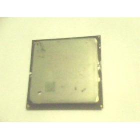 Processador Intel Pentiun 4 Soket 478/ 1.7ghz/256/400