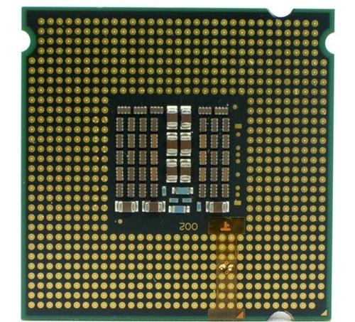 processador intel quad-core xeon x5450 3.0ghz12m   semi novo