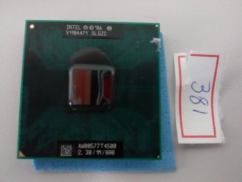 processador intel v110a471 slgzc
