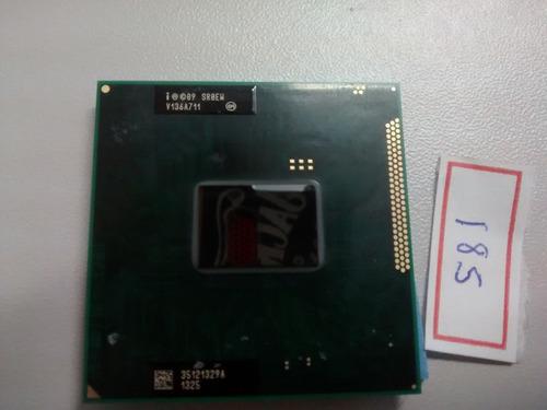 processador intel v136a711 sr0ew