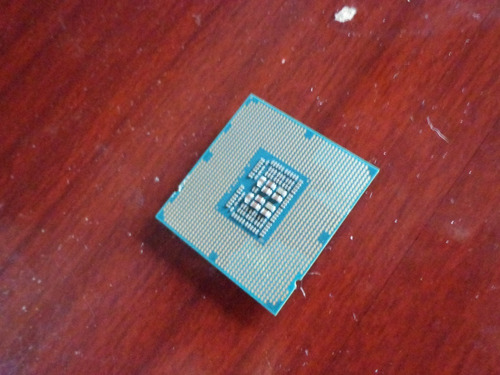 processador intel xeon e5-2403 sr0ls 1.80ghz quad-core