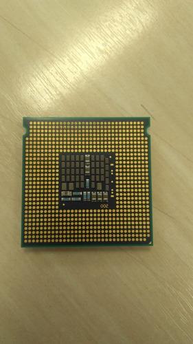 processador intel xeon e5310 1,60 ghz cache8m,1066mhz lga771