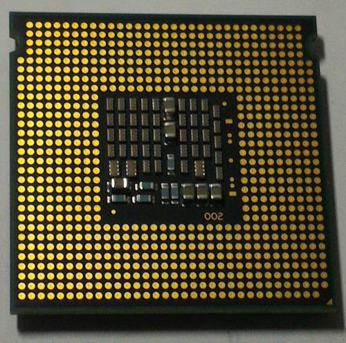 processador intel® xeon® e5310 8m cache, 1.60 ghz, 1066 mhz