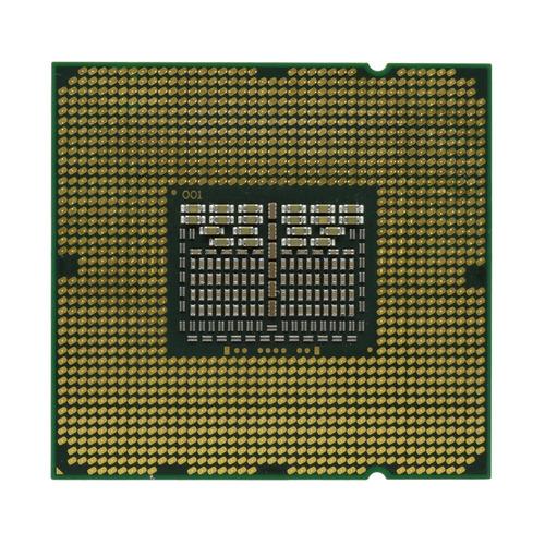 processador intel xeon e5502 1.86 ghz 4mb cache 4,8 - usado