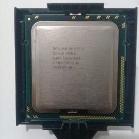 Processador Intel Xeon E5530 2.4 Ghz