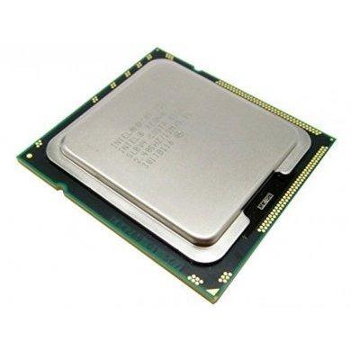 processador intel xeon e5620 lga 1366 quadcore 2.4 semi-novo