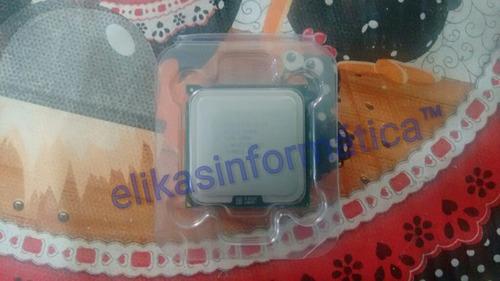processador intel xeon quadcore e5430 2.66/12m/1333/45nm/775