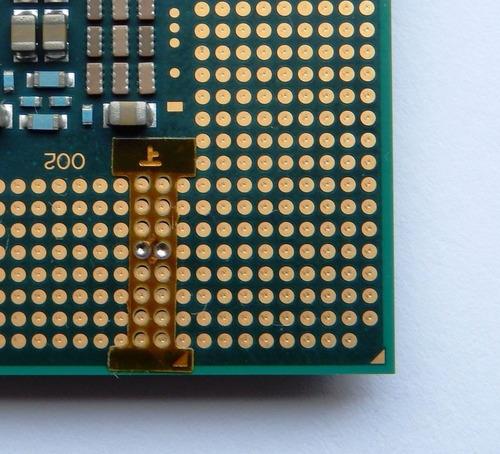 processador intel xeon x5450 3.0ghz lga775 12mb cache+frete