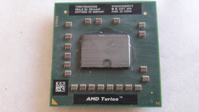 AMD TURION 64 MOBILE TECHNOLOGY MK-36 DRIVER UPDATE