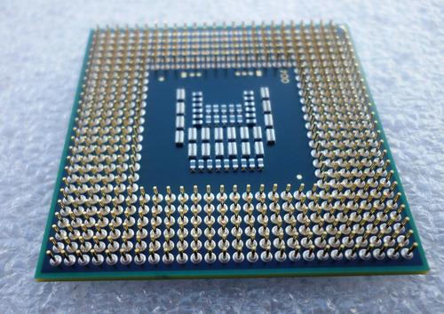 processador mobile intel celeron t3300 2.00/1m/800 pga 748