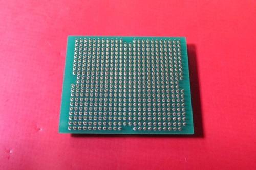 processador notebook dell cs pentium 3 - 500mhz - sl43p