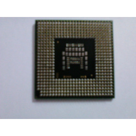 Processador Notebook Dual Core 2.30/1m/800 Int Samsung Rv410