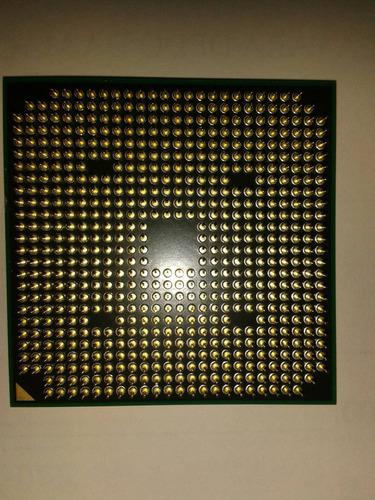 processador notebook hp amd athlon il 2.0ghz amm300db022gq