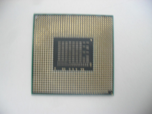 processador notebook intel