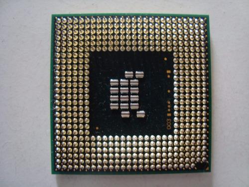 processador notebook intel celeron