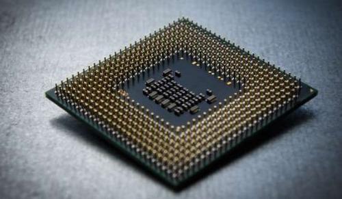 processador notebook intel core 2 duo 5750 2.00 2m 667 sla4d
