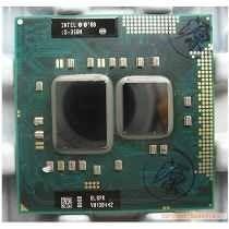 processador notebook intel core i3-350m 3m 2.26ghz slbu5