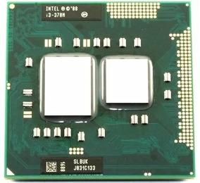 INTEL CORE I3 CPU M370 DRIVERS FOR MAC