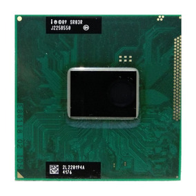 Drivers for Asus S56CB Intel Graphics