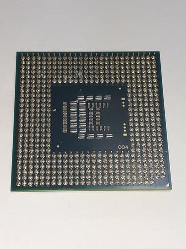 processador notebook intel dual core t4200 aw80577 - 2,00ghz