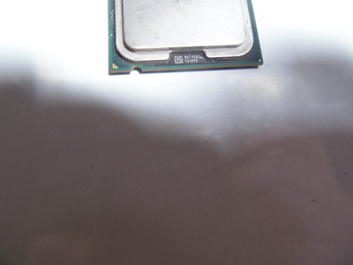 processador para pc desktop lga 775 sl9xp intel celeron 420