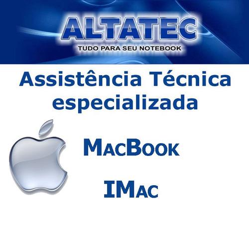 processador pentium 100 ibm thinkpad 2625 110-40h6446