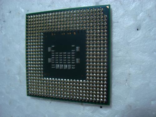 processador pentium dual t2330 1.60 1m 533 ppga478 sla4k