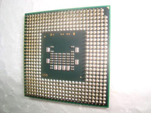 processador pentium dual t2370 1.73 1m 533 ppga478 sla4j