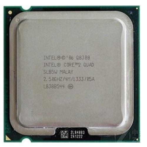 processador q8300