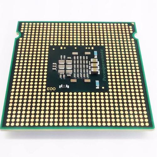 processador soquete lga775 dual core e2200 2.2ghz