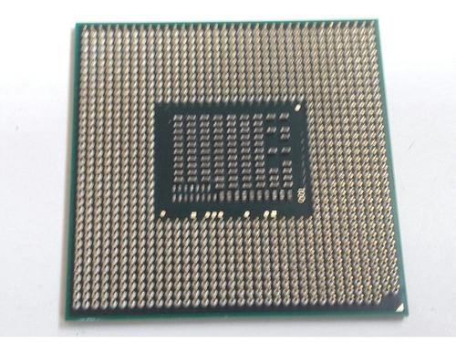 processador  sr0hq