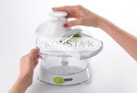 processador super master kitchen set -produto tv - oferta