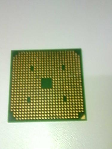 processador tmdtl5dhax4ct amd turion tm 64 x2