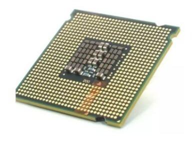 processador xeon x5450 3.0ghz 12mb 775 seminovo