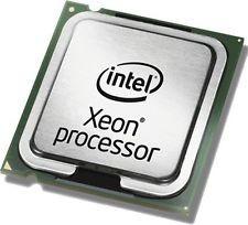 processador xeon x5470 quad core,12m 3.33ghz  lga771
