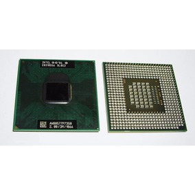 DRIVERS FOR INTEL CORE 2 DUO CPU P7350