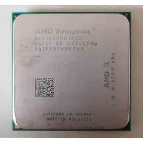 AMD SEMPRON 140 ETHERNET CONTROLLER WINDOWS 8 X64 TREIBER