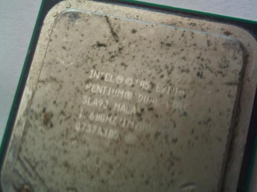 processadores intel '06 3.00hgz  l728a364 (2504)
