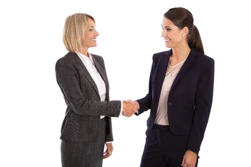 processo de coaching - 10 sessões