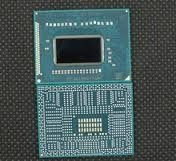 processor bga intel core i3 2375m sr0u4