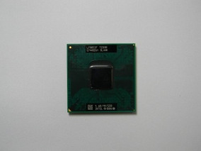 INTEL PENTIUM M PROCESSOR 1.60GHZ TREIBER WINDOWS XP