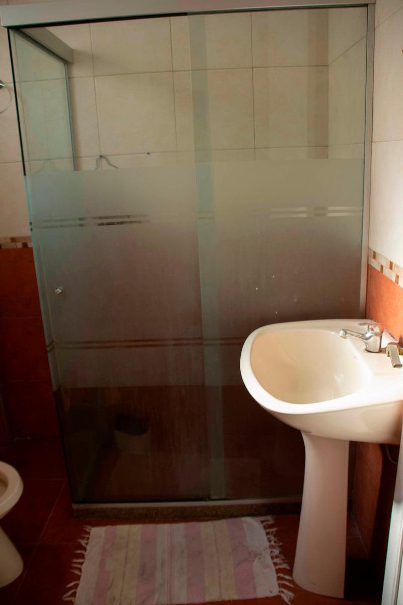 prócimo a imm. 2 dormitorios y 2 baños. oportunidad